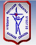Institución Educativa Parroquial Sagrado Corazón de Jesús 11