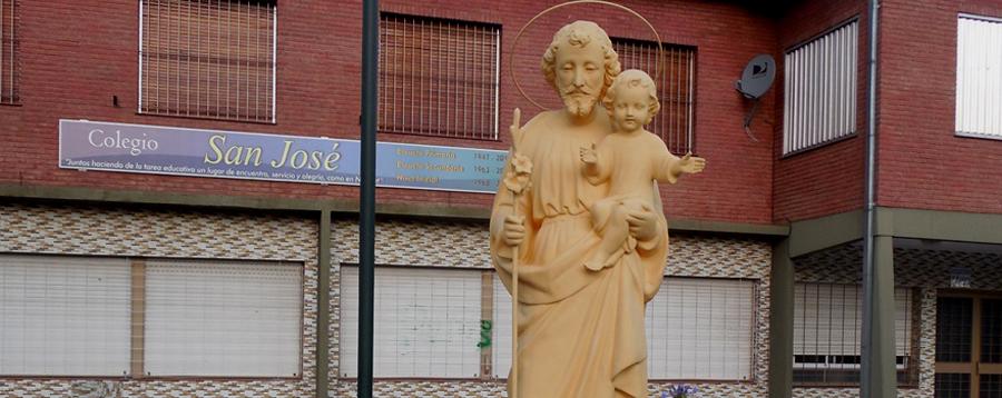 Colegio San José 5