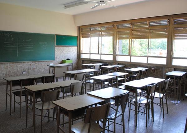 Colegio San José 4