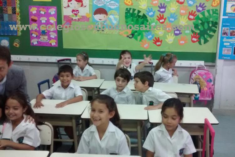 ¿En qué consisten los Equipos de Orientación Escolar? 2