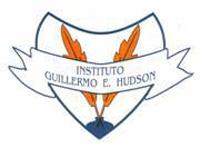 Instituto Guillermo Enrique Hudson 4