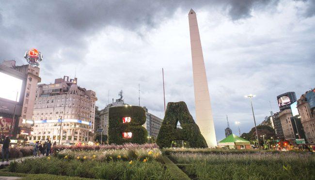 Requisitos para alumnos extranjeros en Argentina 1