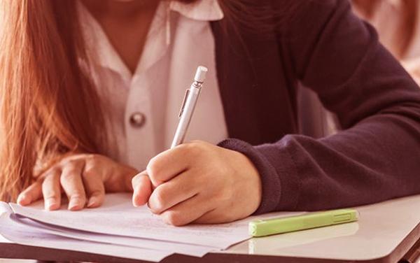 Suben las cuotas de los colegios privados subvencionados en la Ciudad de Buenos Aires 1