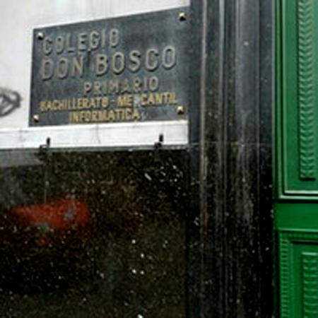 Listado de colegios privados en Puerto Madero, Retiro, Constitución, Montserrat y San Telmo 1