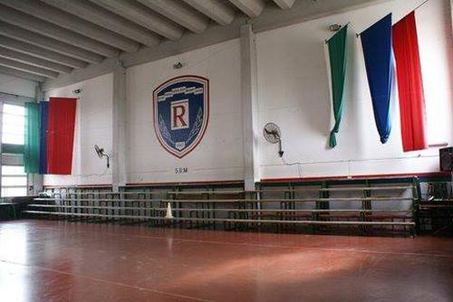 Escuela privada Ranelagh 4