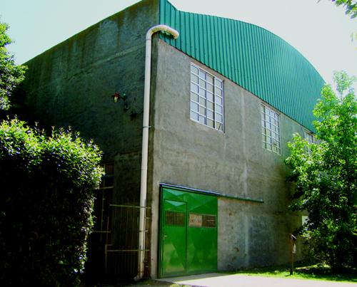 Escuela Martha Salotti 3
