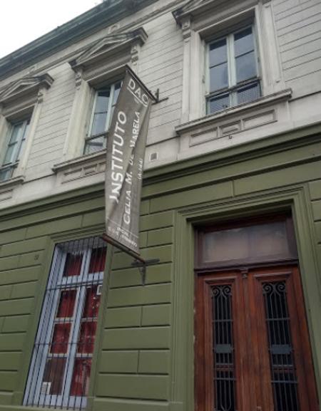 Listado de colegios privados en Puerto Madero, Retiro, Constitución, Montserrat y San Telmo 14