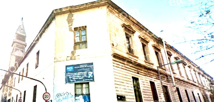 Listado de colegios privados en Puerto Madero, Retiro, Constitución, Montserrat y San Telmo 12