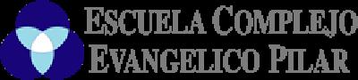 Complejo Evangélico Pilar 4