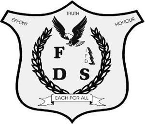Colegio Federico Dickens 3