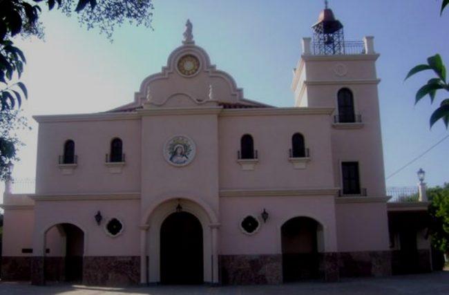 Colegio Inmaculada Concepción 26