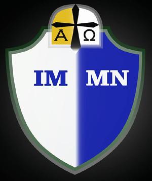Instituto IMMN María Madre Nuestra 4