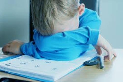 Déficit de atención y la problemática del fracaso escolar 3