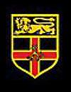 Colegio Bede's Grammar School 8