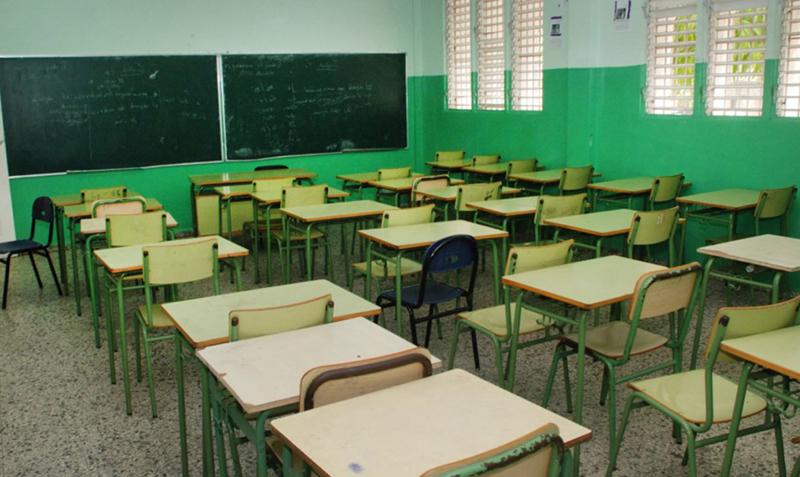 Claves en la reforma de la secundaria porteña 3