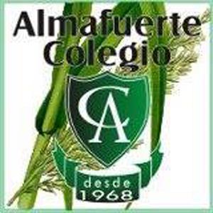Colegio Almafuerte 4
