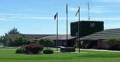 Colegio Bede's Grammar School 6