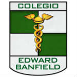 Colegio Ingeniero Edward Banfield 6