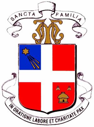 Colegio Gabriel Taborin 6