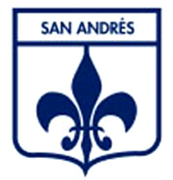 Instituto San Andrés (Banfield) 5