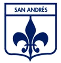 Instituto San Andrés (Banfield) 5