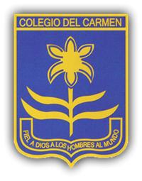 Colegio del Carmen 5