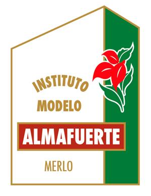 Instituto Modelo Almafuerte (Merlo) 7