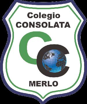 Colegio La Consolata (Merlo) 5
