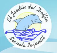 Jardín de infantes El Delfin 10