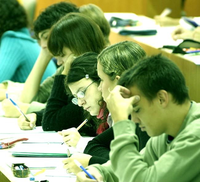 Los jóvenes y la problemática del desempleo 4