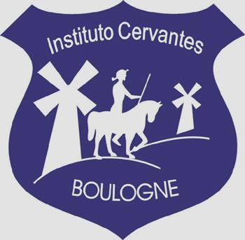 Proyecto Institucional Instituto Cervantes 3