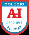 Colegio Arco Iris del Pilar 6