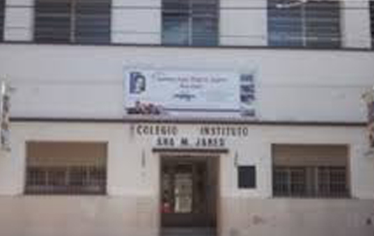 Listado de colegios privados en Flores y Parque Chacabuco 55