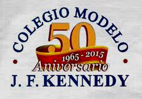 Colegio Modelo John F.Kennedy 1