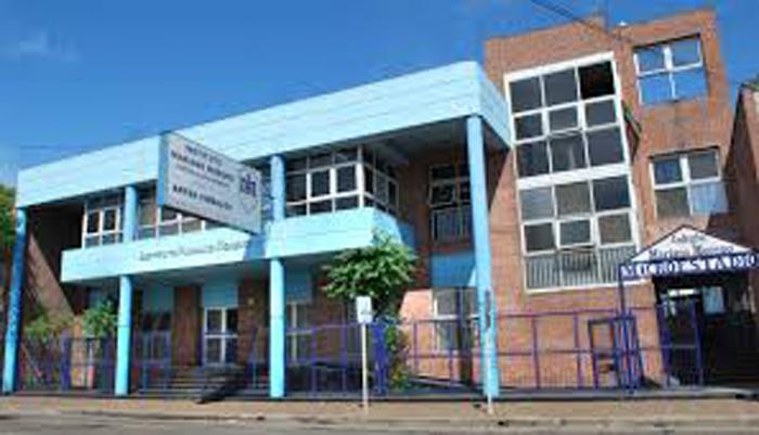 Colegio Mariano Moreno (Wilde) 2