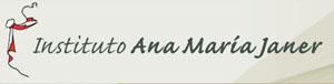 Instituto Ana María Janer 8