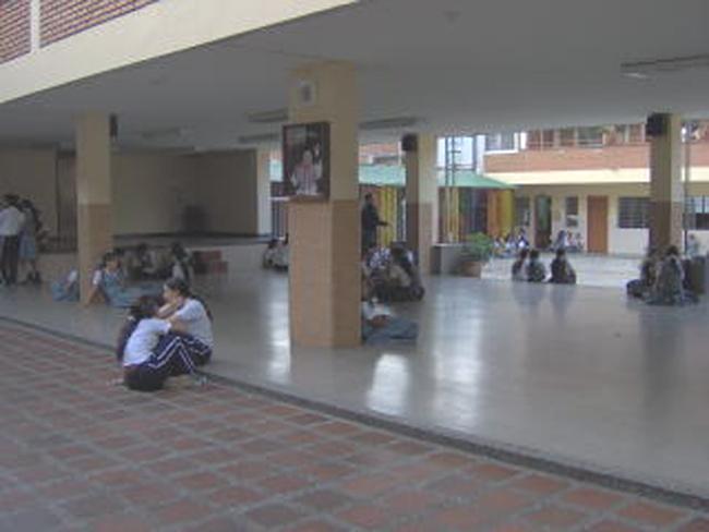 Instituto Ana María Janer 6