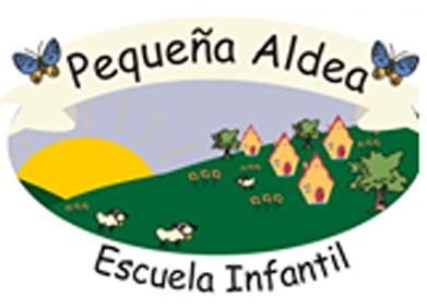 Jardín Pequeña Aldea 3