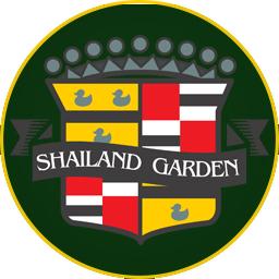 Shailand Garden 4