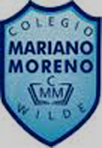 Colegio Mariano Moreno (Wilde) 10
