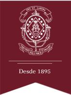 Instituto Santa María del Rosario 8