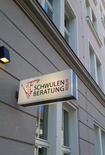 Alemania decide abrir un jardín de infantes para niños homosexuales y transgénero 17