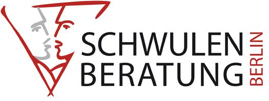 Alemania decide abrir un jardín de infantes para niños homosexuales y transgénero 3