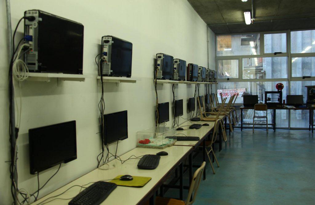 Colegio León XIII 6