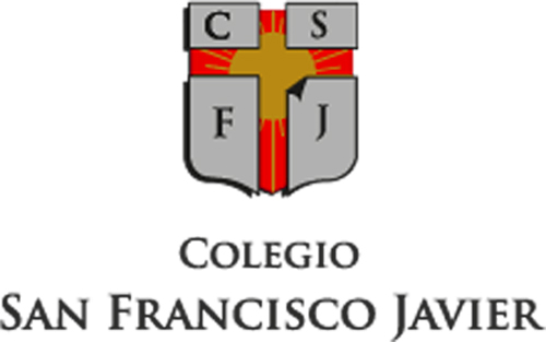 Colegio San Francisco Javier (Mendoza) 1