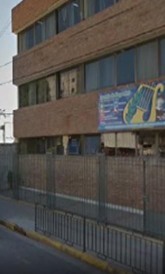 Escuela García Faure (Córdoba) 3