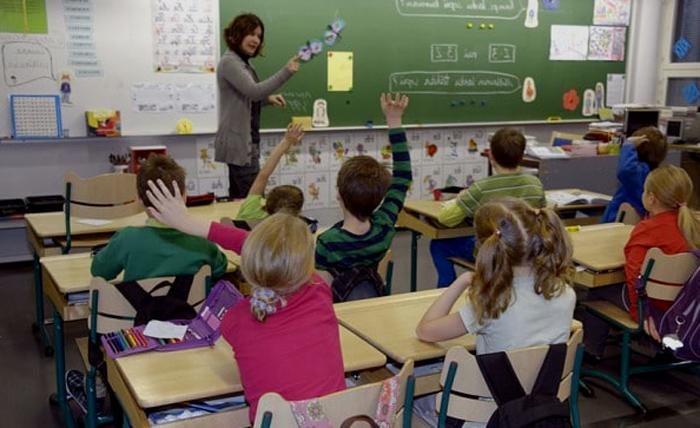 Finlandia asesorará a la Argentina en materia de educación 3