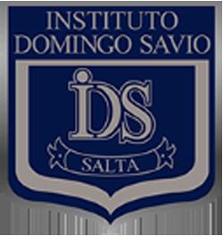 Instituto Privado Domingo Savio 3