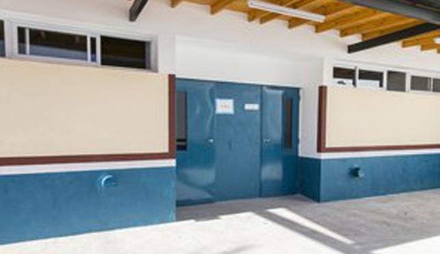 Instituto San Juan Bosco 5