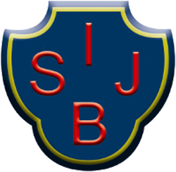 Instituto San Juan Bosco 9